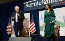 'Ông Bloomberg tranh cử là sự ngạo mạn của các tỉ phú'