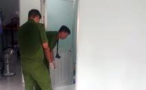 Đột nhập nhà dân khống chế người làm thuê, cướp hơn 300 triệu đồng