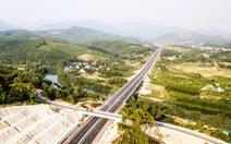 Sáp nhập huyện Hoành Bồ vào Hạ Long: Kỳ vọng về một Hạ Long mới