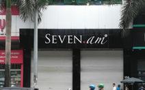 Bị nghi vấn 'bảo kê' Seven.AM, quản lý thị trường lên tiếng