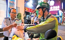 """Saigon Co.op ra mắt cẩm nang """"Đi chợ dùm bạn - Giao hàng tận tay"""""""