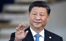Vướng mắc lớn nhất đàm phán thương mại Mỹ - Trung giai đoạn 2 là gì?
