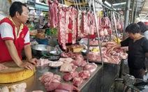 TP.HCM muốn bán thịt heo kiểu... chứng khoán