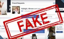 Facebook mách người dùng 10 cách phát hiện tin giả