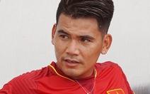 Cựu tuyển thủ Huỳnh Quang Thanh: Sẽ lại có một đêm 8-7 hào hùng