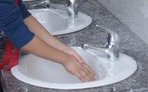 Giá nước tại TP.HCM từ hôm nay 15-11 tăng bao nhiêu?