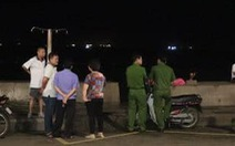 Người cha nghi sát hại hai con thơ ở Vũng Tàu đã treo cổ tự tử