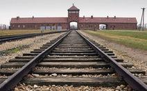 Ba Lan tố phim tài liệu về trại tập trung của Đức Quốc xã trên Netflix là sai sự thật