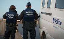 Bỉ bỏ tù người gốc Việt 3 năm vì đưa lậu người Việt sang Bỉ, Pháp
