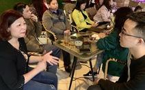 Hà Nội: Dừng việc thi để tuyển dụng đặc cách giáo viên hợp đồng