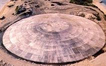 Thảm họa phóng xạ từ vết nứt 'quan tài hạt nhân' giữa Thái Bình Dương