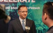 Cơ hội cho các Fintech Startups cộng tác với chuyên gia tài chính tiêu dùng