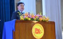 Học viện Chính trị khu vực II kỷ niệm 70 năm truyền thống Trường Đảng miền Nam
