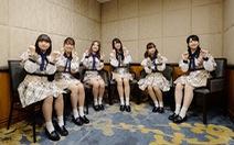 800 vận động viên đăng ký dự Kizuna Ekiden
