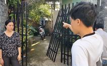 Video: Cán bộ Trung tâm Văn hóa tỉnh Bình Phước tử vong bất thường