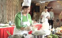 Video: Đi tìm người nấu phở ngon 2019