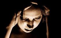 10 cơn đau 'thấu trời' mà con người đã cảm nhận