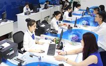 NCB dành thêm 2.000 tỉ đồng cho vay ưu đãi với khách hàng cá nhân