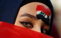 Vệ binh Iran cảnh báo trấn áp mạnh nếu biểu tình không dừng lại