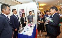 Doanh nghiệp Nhật mở rộng đầu tư vào VN