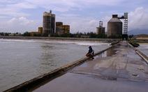 Đà Nẵng sẽ đầu tư xây dựng cảng Liên Chiểu