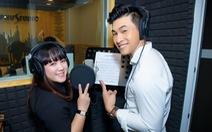 Ngọc Linh trở lại, cùng Nguyễn Hồng Ân hát mừng 20-11