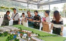 Bất động sản Phú Quốc đón làn gió mới