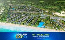 Novaland Expo 2019 - cơ hội cho nhà đầu tư