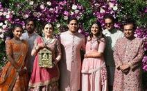 Tỉ phú Ấn Độ chọn Đà Nẵng tổ chức đám cưới triệu đô