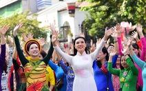 TP.HCM lấy ý kiến công chúng về 13 sự kiện văn hóa