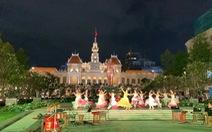 TP.HCM công bố 13 sự kiện văn hóa, lễ hội chờ người dân góp ý