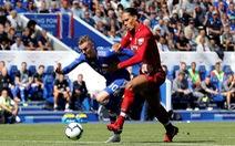 Giải ngoại hạng Anh (Premier League): Sẽ có bao nhiêu đội đua vô địch?