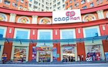 Co.opmart mở thêm siêu thị ở Quận 12, TP.HCM