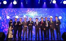 Hành trình kiến tạo 25 năm của CapitaLand tại Việt Nam