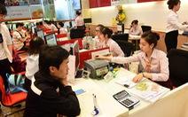 Cựu chủ tịch Sacombank Đặng Văn Thành nói gì về chính sách với ngân hàng?
