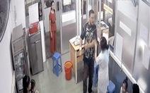 Nhân viên tiếp tay bạo lực, Bệnh viện Từ Dũ xin lỗi nữ điều dưỡng bị đánh