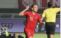 U22 Indonesia chọn cầu thủ đá ở Ba Lan dự SEA Games 30