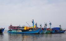 Vụ thiết bị giám sát hành trình tàu cá nằm bờ: Phạt tiền tỉ để cứu cả ngành