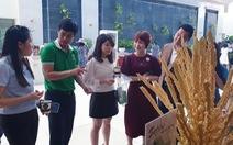 Người Việt tăng độ chịu chi cho sản phẩm có thành phần tự nhiên