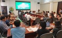 Campuchia tha thiết mời gọi doanh nghiệp Việt Nam sang đầu tư