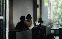 Vụ cô giáo bị đặt camera quay lén: TP.HCM đề nghị xử lý nội dung tố cáo