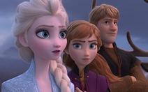 Frozen: Hậu truyện thực sự cần thiết hay được làm để hốt bạc?