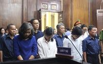 Bà Hứa Thị Phấn 20 năm tù, ông Phạm Công Danh phải bồi thường hàng ngàn tỉ đồng
