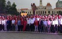 'Các vận động viên Việt Nam đã sẵn sàng cho SEA Games 30'