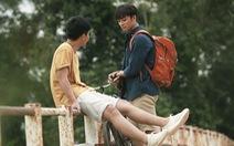 Phim 'Anh trai yêu quái' rút khỏi toàn cảnh Liên hoan phim Việt Nam