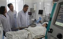 Khẩn trương rà soát, phát hiện các biến cố sản khoa liên quan tới thuốc tê