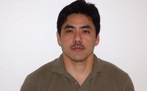 'Bán đứng' Mỹ cho Trung Quốc, cựu nhân viên CIA nhận 19 năm tù