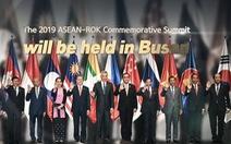 ASEAN ngang tầm 4 nước lớn