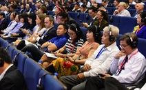 Châu Á đang thành động lực phát triển mới của toàn cầu, VN cần làm gì?