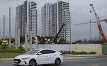 Cocobay Đà Nẵng bất ngờ báo giảm lợi nhuận căn hộ codotel